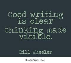 good essay quotes  wwwgxartorg essay writing quotes quote addicts good quotes about writing