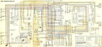jeep wiring diagram 1985 nissan pickup wiring diagram 1985 image 1984 datsun 720 pickup wiring diagram 1984 auto wiring