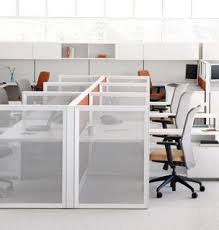 dividends horizon advances the evolution of dividends with new aesthetic and functional refinements including awesome open office plan coordinated