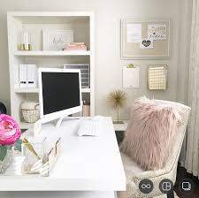 home office room ideas home. best 25 home office decor ideas on pinterest room study and diy d