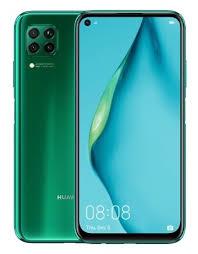 <b>Смартфон HUAWEI P40</b> Lite <b>8</b>/<b>128GB</b> — купить по выгодной цене ...