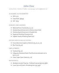 best resume format for students      http   topresume info     best resume format for students      http   topresume info