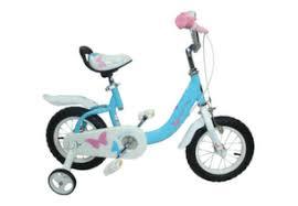 Детские <b>велосипеды Royal Baby</b> от 5 до 8 лет купить в Москве