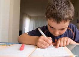 How to Help Your Sibling with Homework     Steps  with Pictures  BEST   Healthy Homework Time Snacks That Help Kids Focus