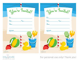 birthday invitations birthday invitations templates birthday invitations pdf