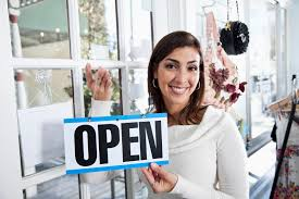 5 questions to ask before choosing a business location staples 5 questions to ask before choosing a business location