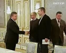 Порошенко встретится с Путиным с глазу на глаз - Цензор.НЕТ 9240