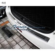 Aliexpress.com : Buy <b>Free shipping</b> car styling for <b>2010 2015</b> ...