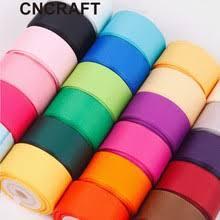 <b>Cotton</b> Ribbon 15