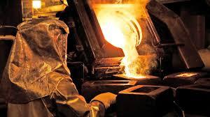 Barrick <b>Gold</b> chief <b>eyes</b> growth in 'strategic' copper | Financial Times