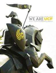 university of central florida viewbook 2016 2017 by university of university of central florida viewbook 2014 2015