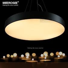 there is warm yellow white light and cool white lightpls leave us message for your choice while placing order cheap modern pendant lighting