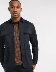 <b>Selected Homme</b>   Выбирайте мужские футболки и джинсы   ASOS