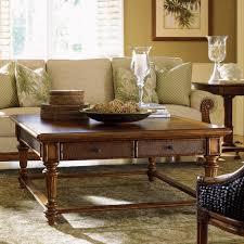Tommy Bahama Dining Room Set Tommy Bahama By Lexington Home Brands Landara Marianas Coffee