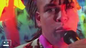 <b>Faith No More</b> - We Care a Lot (Official Music Video) - YouTube