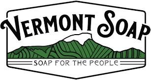 <b>Shea Butter Bar</b> from Vermont <b>Soap</b>