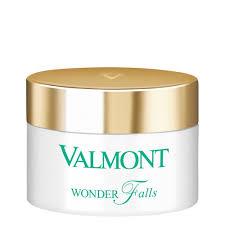 <b>VALMONT Wonder Falls Очищающий</b> крем для лица купить по ...