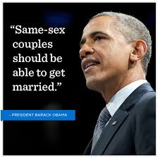 Obama_supports_gay_marriage.jpg
