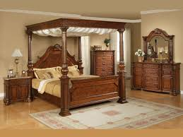 traditional bedroom furniture udwqakqv dazzling traditional bedroom with platform dazzling traditional bedroo