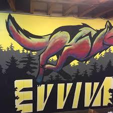 The Evviva Experience