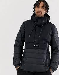<b>Columbia</b>   Купить <b>куртки</b>, футболки и трикотаж   ASOS