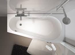 <b>Акриловая ванна Riho Delta</b> - купить в интернет-магазине ...