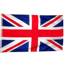 Αποτέλεσμα εικόνας για british flag