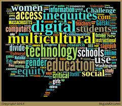 article summary insisting on digital equity reframing the article summary 10 insisting on digital equity reframing the dominant discourse on multicultural education and technology