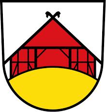 Belsch
