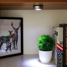 <b>DIHE Multifunctional Sticky</b> LED Lights... - Gearbest Français ...