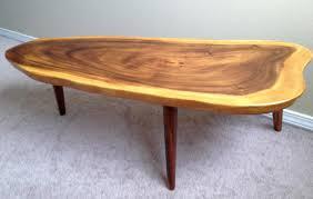 wood slab dining table beautiful:  coffee table wood slab coffee table ideas wood slab coffee table hairpin legs mid