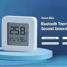 <b>xiaomi mijia bluetooth</b> temperature thermometer – Buy <b>xiaomi mijia</b> ...