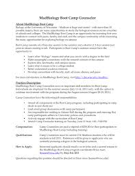 counselor resume direct care counselor resume sample reentrycorps school counselor resume examples example resume sample guidance chemical dependency counselor resume
