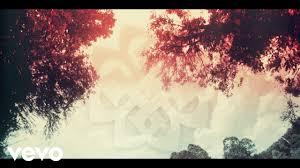 <b>Breaking Benjamin</b> - So Cold (<b>Aurora</b> Version/Official Lyric Video ...