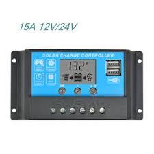 For Automobile Solar Panels | Batteries & Charger - DHgate.com