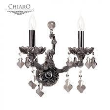 <b>Бра Chiaro</b> Дориана <b>477020502</b>: купить за 21070 руб - цена ...