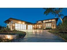 Award Winning Home Plans at Dream Home Source   Award Winning    DHSW