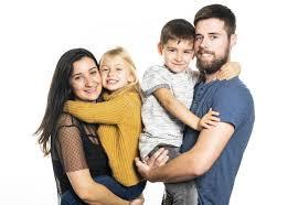 77,357 <b>Happy Family Studio</b> Photos - Free & Royalty-Free Stock ...