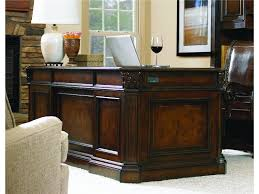home office sets home office furniture executive desk amaazing riverside home office executive desk