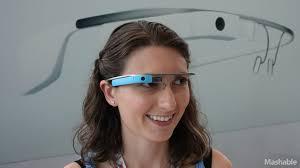 7 Gadget Inovatif yang Siap Menggebrak Dunia