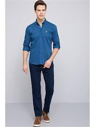 Рубашка мужская oodji Lab, цвет: красный, <b>черный</b>. 3L310168M ...