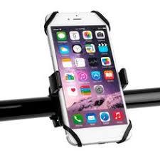 Универсальный Мотоцикл держатель <b>сотового телефона</b> ...