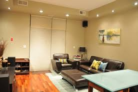 recessed lighting living room awesome contemporary living room ideas showing amazing ceiling recessed light beautiful living room lighting design