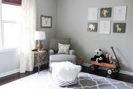 metal wall decor shop hobby: fresh idea to design your wood and metal wall decor hobby lobby