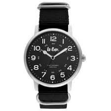 Брендовые <b>часы Lee Cooper</b> - женские, <b>мужские</b> купить ...