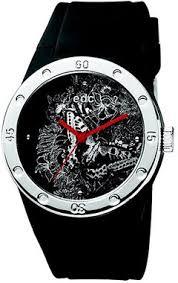 Женские наручные <b>часы Edc</b> By Esprit купить в Polet-<b>watch</b>.ru