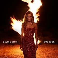 <b>Celine Dion</b> Boutique