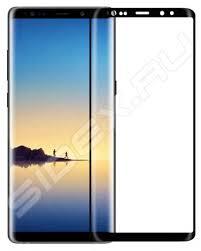 <b>Защитное стекло</b> для Samsung Galaxy Note 8 (<b>WK</b> Star Trek 3D ...