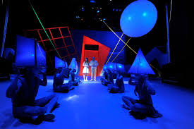 little children dream of god archive roundabout theatre company sarah ruhl