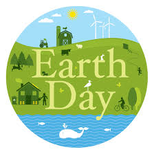 what earth day means to me haltonrecycles earth day 2013 istock23733018